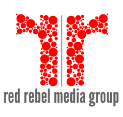 Red Rebel Media Group Full Service Website Design Marketing Firm Atlanta