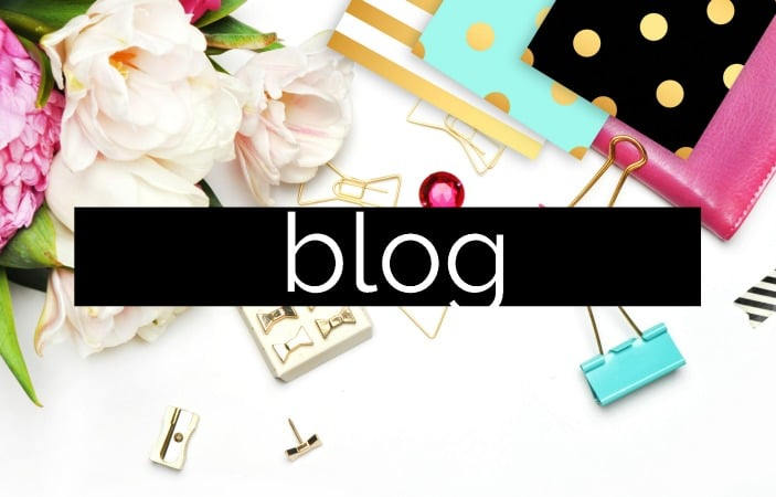 blog consultant consulting business mommy blogger mom boss small branding