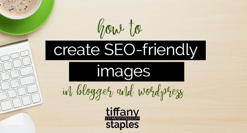 How to create seo friendly images blogger and wordpress website blog using alt tags
