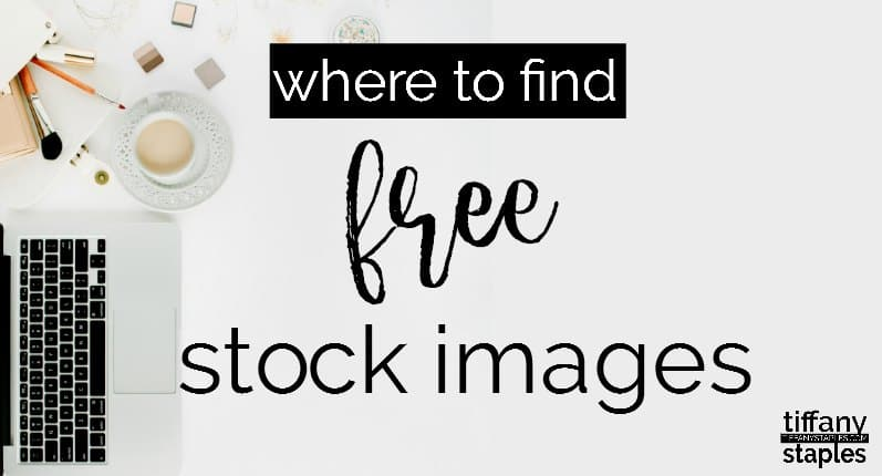 best websites for free stock images royalty-free