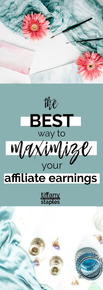 5 Simple but Effective Strategies to Maximize Affiliate Earnings and Grow Your Affiliate Relationships